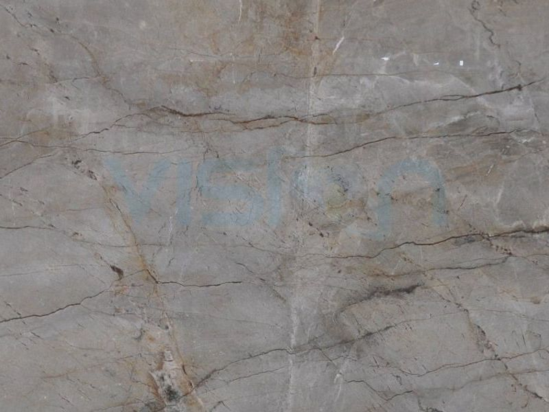 Astana Silver Marble
