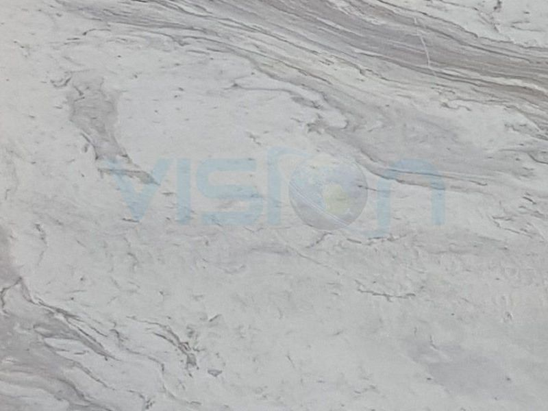 Volacas Marble